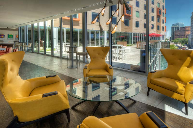 the-art-a-hotel_0148t