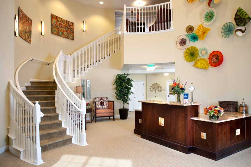 senior-living-morningstar-jordan_0030