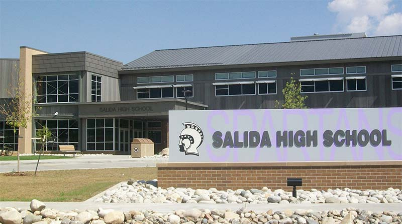 web_salida_high_school_2