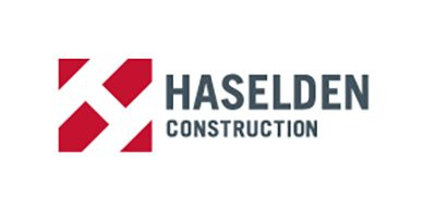 Haselden Construction