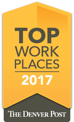 top workplaces 2017 image
