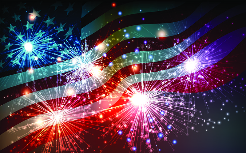 10 Tips for a Safe 4th of July