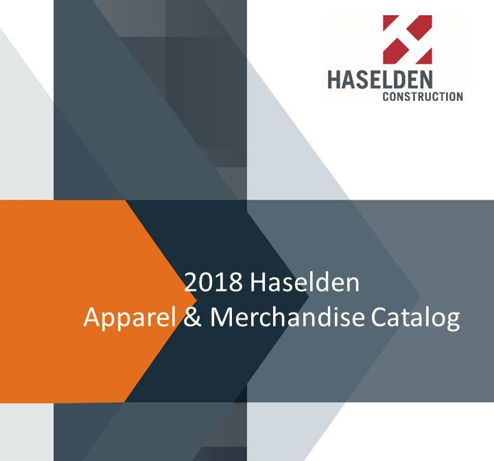 haselden apparel image