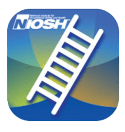 NIOSH Ladder Safety App