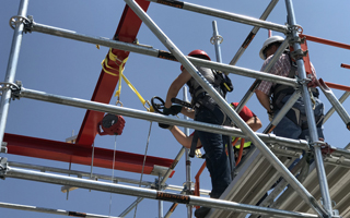 Find Safest Construction Companies in Denver