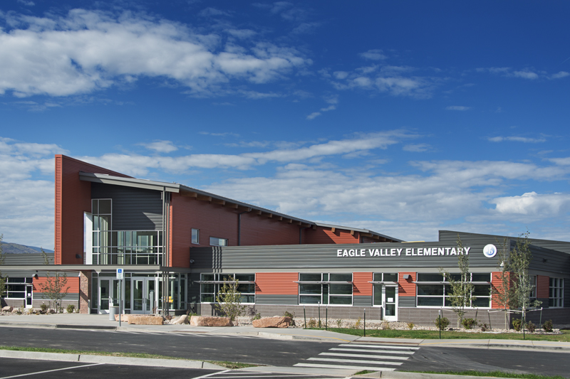 Eagle_Valley_ES_3_800x533