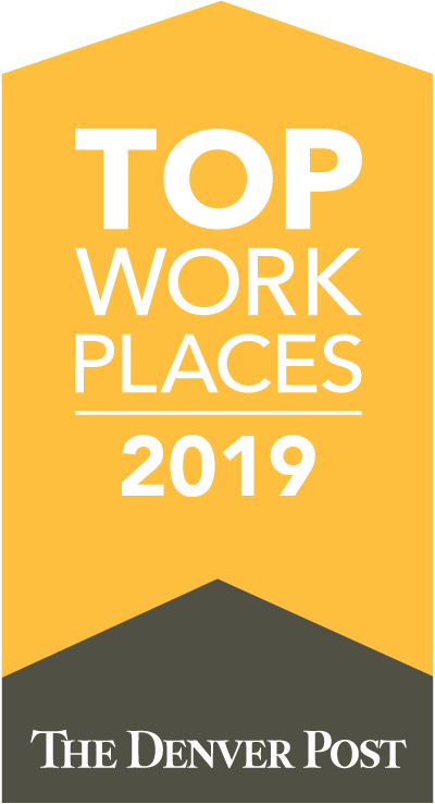 top workplaces 2019 image