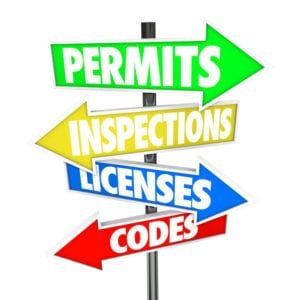 Inspections Construction General Contractors Services