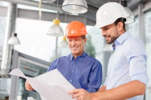 Planning Construction Company Project Tips