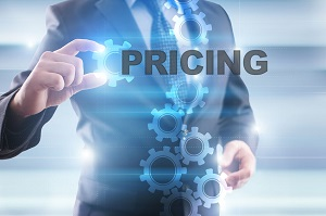 Haselden Construction Prices