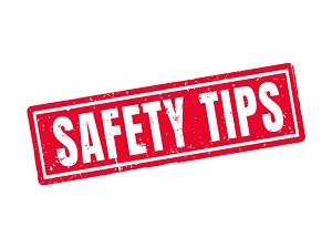 Important Safety Tips Construction Companies Keep Safe